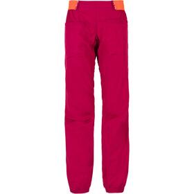 La Sportiva Tundra Pants Women Beet